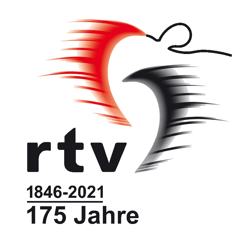 RTV - Rastatter Turnverein 1846 e.V.