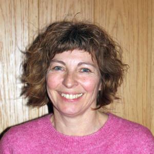 Susanne Jung