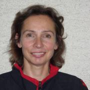 Doris Haug